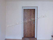 Комната 16 м² в 1-ком. кв., 4/4 эт. Туапсе