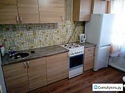 1-комнатная квартира, 36 м², 3/5 эт. Брянск
