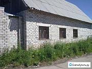 Складское помещение, 456.7 кв.м. Плесецк