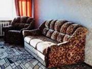 2-комнатная квартира, 58 м², 3/5 эт. Шадринск