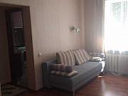 1-комнатная квартира, 33 м², 1/2 эт. Троицк