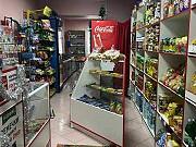 Торговое помещение, 37 кв.м. Ставрополь