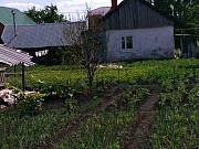 Дом 70 м² на участке 10 сот. Николаевка