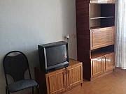 Комната 12 м² в 2-ком. кв., 6/9 эт. Ульяновск