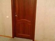 Комната 12 м² в 1-ком. кв., 1/2 эт. Пенза