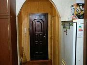 Комната 24 м² в 1-ком. кв., 3/5 эт. Невинномысск