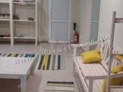 Продам офисное помещение, 58 кв.м. Саратов