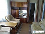 2-комнатная квартира, 40 м², 4/5 эт. Черкесск