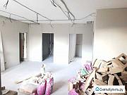 Офис 123.8 кв.м. Брянск