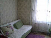 Комната 13 м² в 3-ком. кв., 4/9 эт. Ижевск