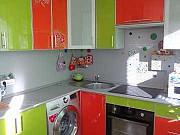 4-комнатная квартира, 66 м², 5/5 эт. Биробиджан