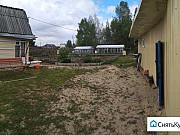 Дача 24 м² на участке 10 сот. Северск
