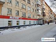 Магазин 60 кв.м. Воткинск