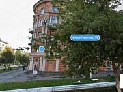 Торговое помещение, 450 кв.м. Новокузнецк