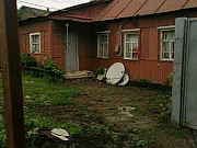 Дом 64 м² на участке 50 сот. Дьяконово