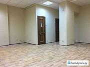 Помещение свободного назначения, 60 кв.м. Кострома