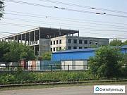 Помещение свободного назначения, 407 кв.м. Кемерово