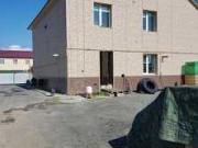 Дом 187 м² на участке 20 сот. Южно-Сахалинск