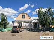 Торговое помещение, 160 кв.м. Саратов