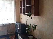 1-комнатная квартира, 32 м², 4/5 эт. Дрезна