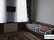 Комната 15 м² в 5-ком. кв., 2/2 эт. Кисловодск
