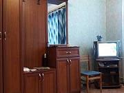 Комната 21 м² в 1-ком. кв., 2/2 эт. Нижний Новгород