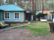 Дом 65 м² на участке 2 сот. Карабаш