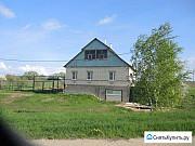 Дом 145 м² на участке 50 сот. Задонск