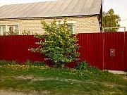 Дом 97 м² на участке 12 сот. Петровск