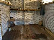 Гараж 20 м² Кострома