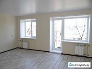 Комната 22 м² в 4-ком. кв., 3/5 эт. Хабаровск