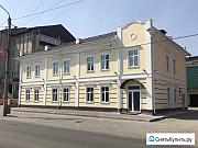 Помещение свободного назначения, 435 кв.м. Барнаул