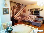 5-комнатная квартира, 147 м², 6/6 эт. Дубна