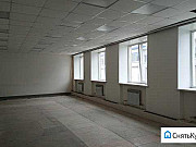 Офисное, торговое помещение, 125 кв.м. Хабаровск