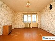 Комната 18 м² в 3-ком. кв., 5/9 эт. Ярославль