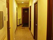 Офисное помещение, 10 кв.м. Саранск