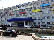 Офисное помещение, 18 кв.м. Ульяновск