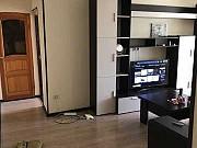 1-комнатная квартира, 62 м², 3/5 эт. Грозный