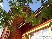 Дом 100 м² на участке 10 сот. Пермь