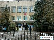 Продам здание в самом центре Сафоново