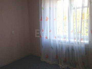 Комната 12 м² в 1-ком. кв., 3/5 эт. Екатеринбург