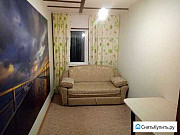 Комната 10 м² в 9-ком. кв., 1/1 эт. Хабаровск