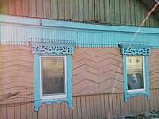 Дом 70 м² на участке 40 сот. Спасск-Дальний