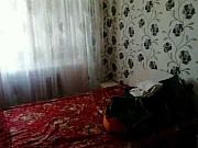 2-комнатная квартира, 39 м², 5/5 эт. Черкесск