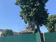 Дом 70 м² на участке 15 сот. Белоозёрский