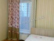 2-комнатная квартира, 38 м², 5/12 эт. Великий Новгород