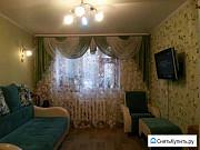 Комната 18 м² в 3-ком. кв., 1/9 эт. Тюмень