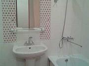 3-комнатная квартира, 67 м², 1/2 эт. Малые Дербеты