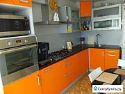 2-комнатная квартира, 65 м², 10/10 эт. Великий Новгород