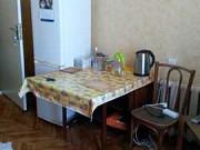 Комната 14 м² в 5-ком. кв., 2/5 эт. Санкт-Петербург